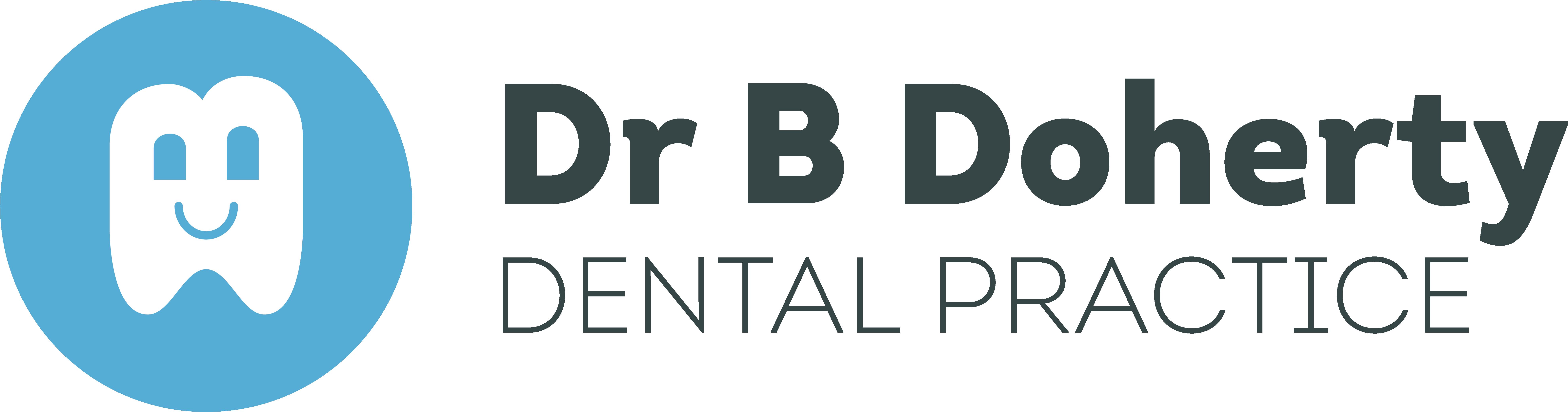 Dr B Doherty